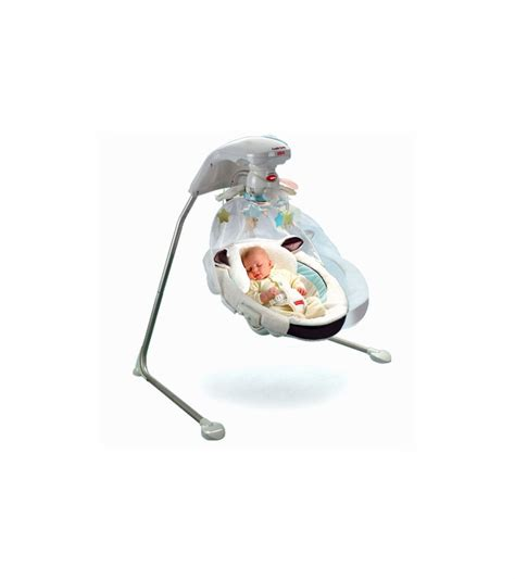 fisher price my little lamb cradle n swing fisher price my little lamb cradle n swing