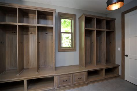 mud room designs mud and laundry room photo gallery new remodeling projects by lecy bros