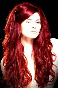 ruby hair color hair color haircut pictures hairbetty