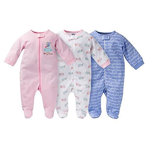 Zipper Sleepers by Top 5 Best Baby Zipper Sleepers For Sale 2016 Product