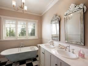 Country Style Bathroom Ideas by Country Bathroom Design Kyprisnews
