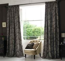 curtains for gray walls curtains for grey walls home design ideas