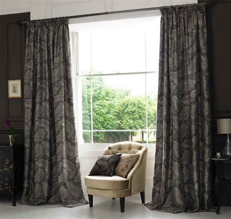 Curtains For Dark Grey Walls | curtains for dark grey walls home design ideas