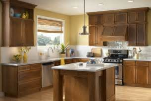 remodeling a mobile home kitchen home kitchen mobile remodeling kitchen design photos