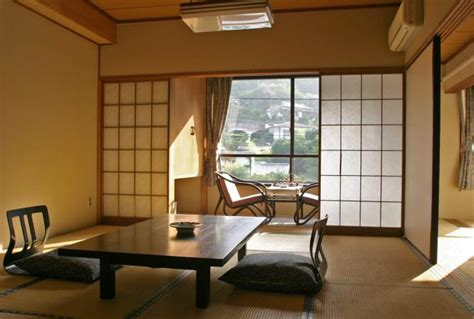 japanese apartment layout japanese apartment design lovetoknow