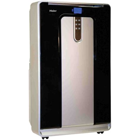 Ac Haier haier portable air conditioner review hpn14xcm best