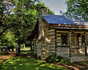 merriman cabin san marcos convention and visitor