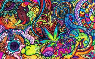 colorful wallpaper pixelstalk net