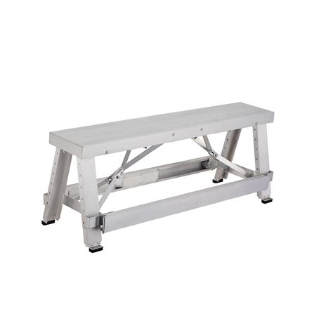 drywall bench home depot drywall bench home depot 28 images marshalltown 48 in