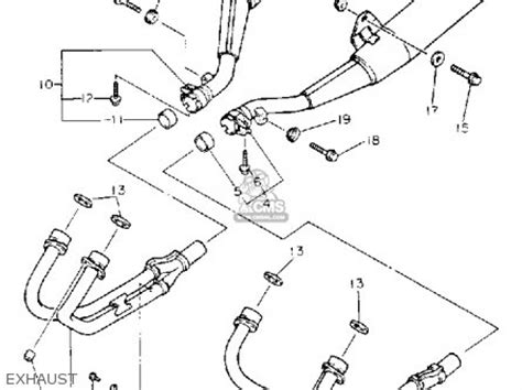 xj 600 wiring diagram xj picture collection wiring diagram