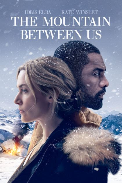 libro the mountain between us the mountain between us on itunes