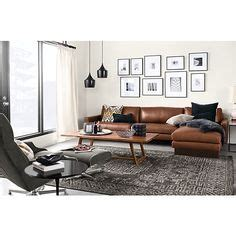 lighting fixtures for bedrooms how to decorate with brown leather furniture brown 15874 | 517a15874d421499fefe4299defa85c5 leather living rooms modern living room furniture