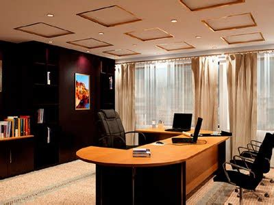 who directed four rooms interior and landscape design services
