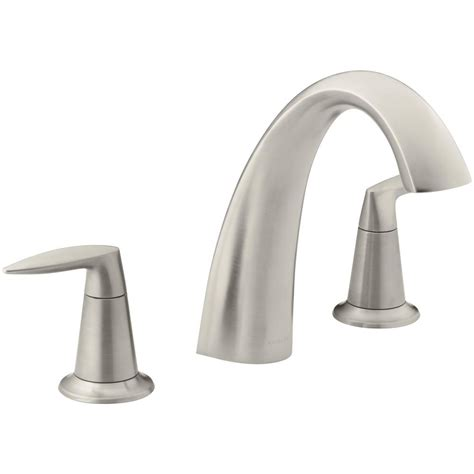 moen kitchen faucet cartridge kitchen 100 remove moen 100 moen 7545srs camerist single handle moen