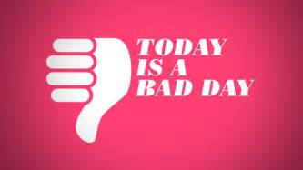 Bad Day How To Beat A Bad Day Before It Starts Lifehacker Australia