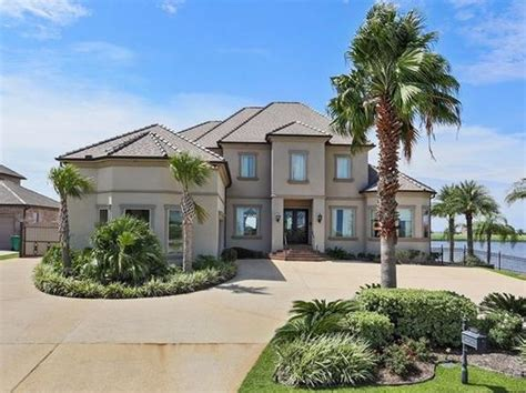 houses for sale in slidell la slidell la luxury homes for sale 766 homes zillow