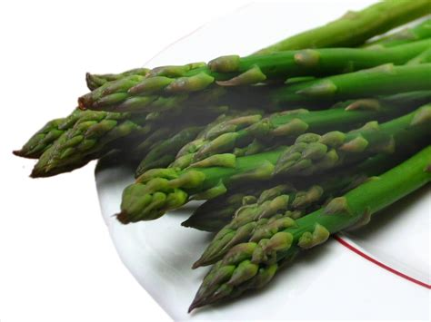 how to cook fresh asparagus 6 basic ways we are not