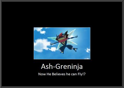 Fly Meme - pokemon fly meme images pokemon images