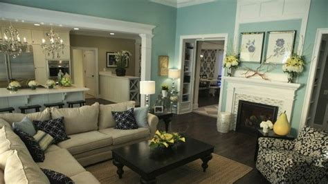 black and turquoise living room turquoise with linen and black this is so me it maybe next house home