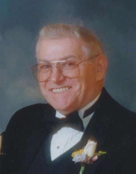ervin bokor obituary waycross legacy