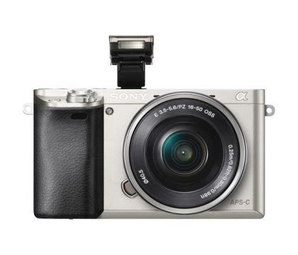 buy from radioshack online in egypt sony ilce 6000l/s