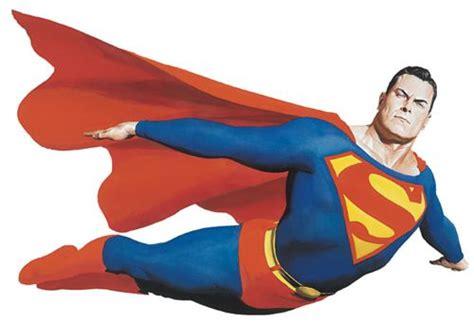 Kaos Superman Logo Alex Ross best 25 superman images ideas only on superman logo logo templates