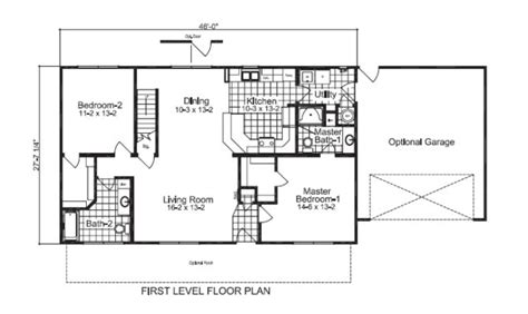 in suite addition floor plans in suite addition plans 28 images plans in suite