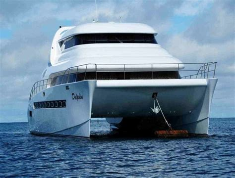 catamaran engine 21m motor catamaran 163 2 542 000 catamarans pinterest
