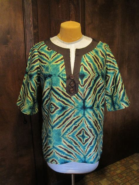 pattern for african shirt african shirt sewing projects burdastyle com
