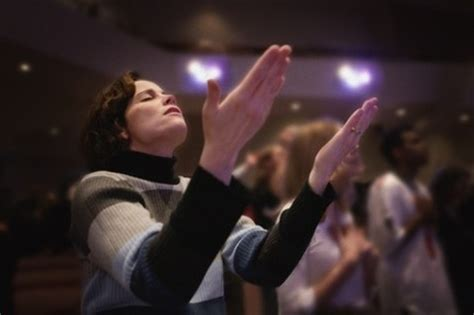 Reasons Not To Worship by 7 Reasons Most Church Members Don T Invite Others To Worship