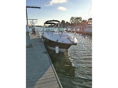 buy a boat marina del rey 1990 chaparral boats for sale in marina del rey california