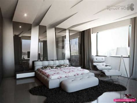 Bedroom Ceiling Designs Pop Inspiring Decoration For Luxury Pop False Ceiling Designs For Bedroom Interior Http Www