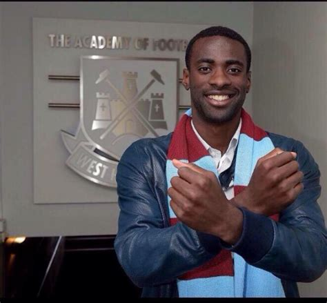 Pedro Mba Obiang west ham sign pedro obiang from sdoria information