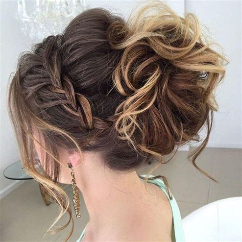 best 25 semi formal hairstyles ideas on pinterest intended