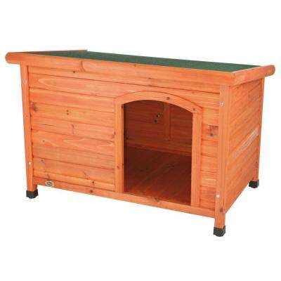 extra large dog houses two dogs dog houses dog carriers houses kennels the home depot