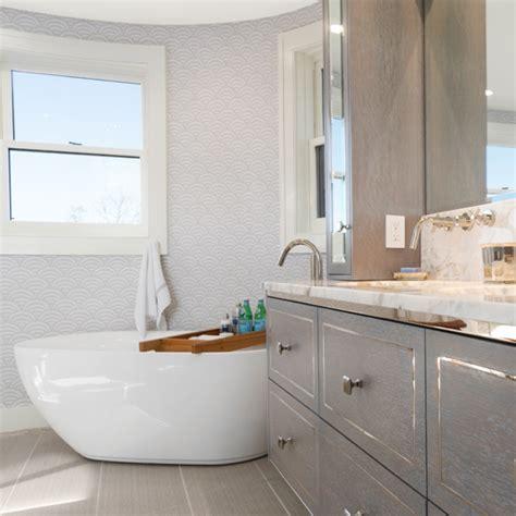 rhode island kitchen bath rhode kitchen bath design build