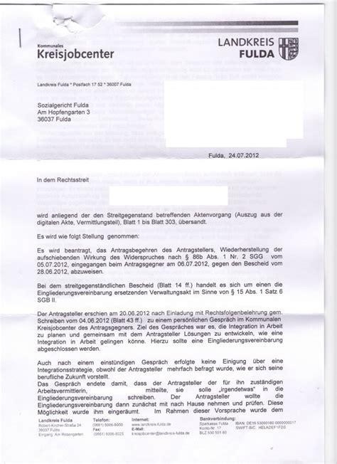 Vorlage Antrag Vätermonate Antrag Aufschiebende Wirkung Stellungnahme Jc Mit L 252 Und Erwerbslosen Forum