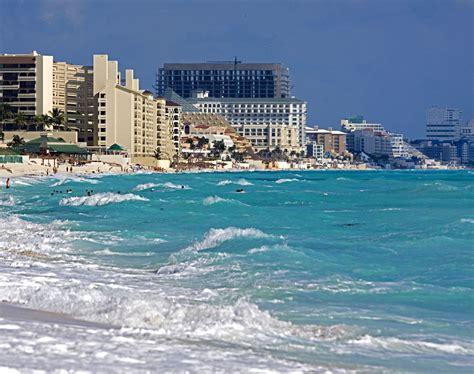 cheap flights  cancun    trip cun