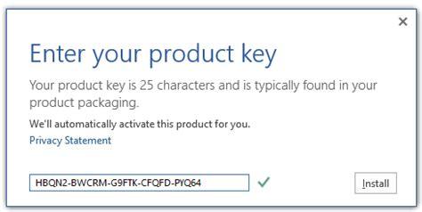 software to retrieve product key | pure overclock