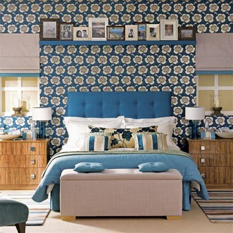 french boutique bedroom ideas retro blue bedroom bedrooom storage bedroom designs housetohome retro bedroom design