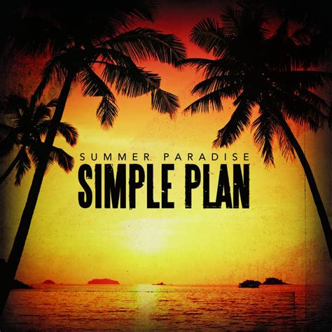 what s your name by favretto feat naan on mp3 wav flac picopod 187 summer paradise simple plan ft knaan
