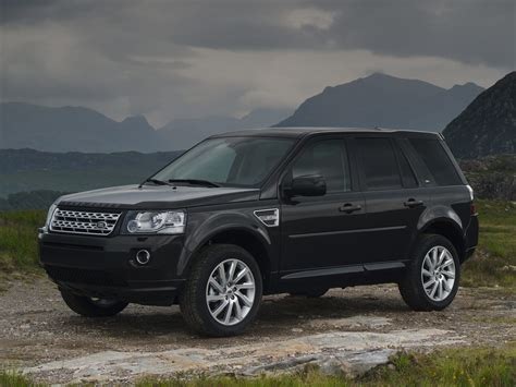 land rover lr2 2013 2013 land rover lr2 price photos reviews features