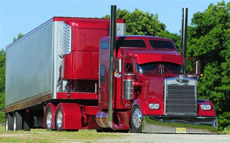 kenworth trucks photos kenworth wallpapers wallpaper cave