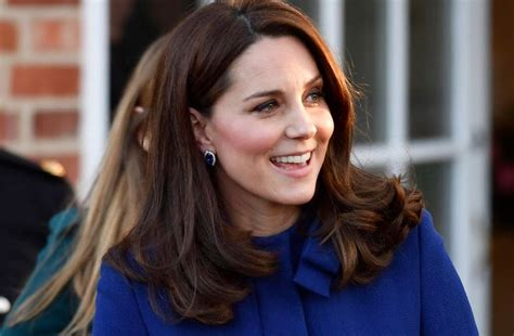 beautiesmoothie kate middleton s tattoo kate middleton s tat might lead to henna spike well good