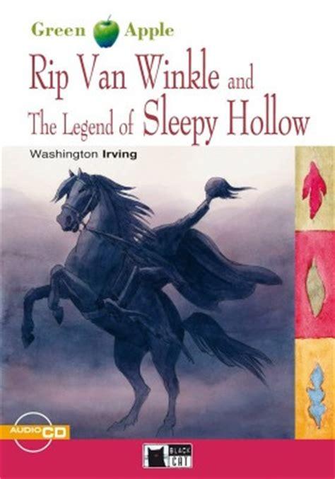 Washington Irving Sleepy Hollow Essay by Legend Of Sleepy Hollow Essay Questions