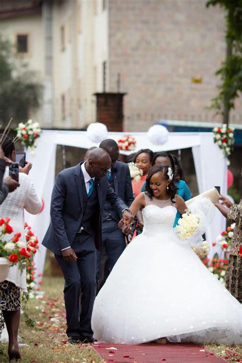 aborted wedding in nakuru kenya carol edgar panafric hotel nairobi kenya wedding