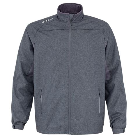 Styles That Stick Tracksuits by Tracksuits Ccm Hockey