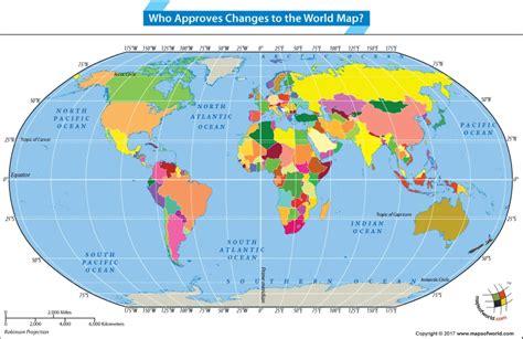 diagram of the equator world map image with equator choice image diagram