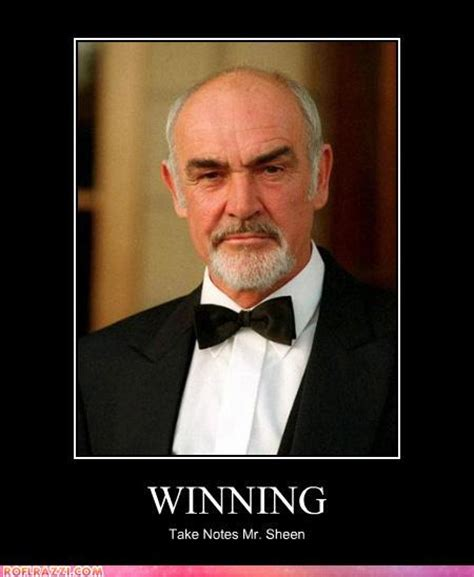 Winning Meme - funny memes about winning