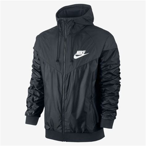 cheap swag ls for sale best 25 nike windrunner jacket ideas on nike